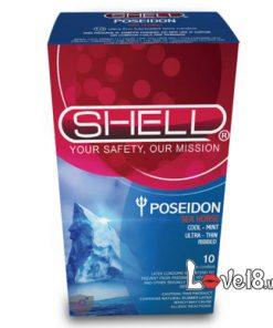 bao cao su shell poseidon mua ở đâu tại tphcm