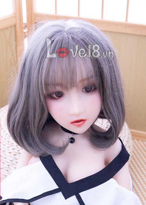 Búp bê tình dục thiên thần nhỏ Nhật Bản BB30 mua ở đâu?