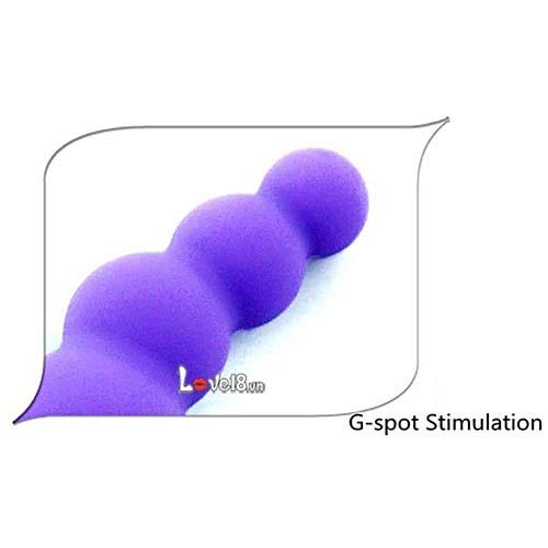 Dụng cụ kích thích hậu môn hình mỏ neo HM19 tại hà nội