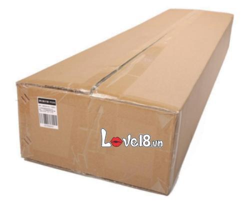 Võng treo tình yêu bạo dâm SM105 qui trình đóng gói chắc chắn giữ kín bí mật cho khách hàng