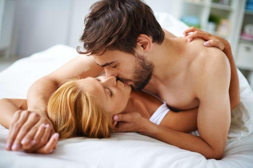 cách làm vợ sướng bằng miệng