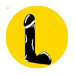 duong vat gia symbol