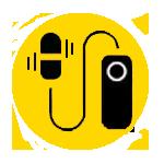 trung rung tinh yeu symbol