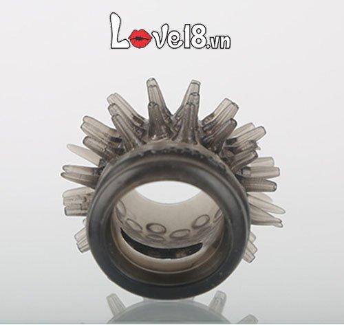 Vòng đeo dương vật chống xuất tinh sớm Yunman DC60T giá bao nhiêu